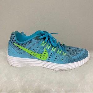 nitrógeno Guardia Cuestiones diplomáticas  Best 25+ Deals for Nike Lunarlon Running Shoes | Poshmark